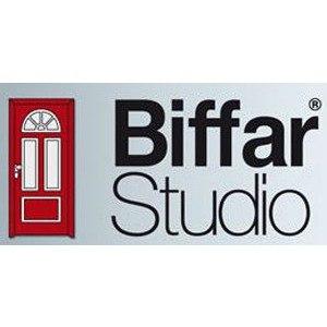 Bild von Biffar Studio Höflich