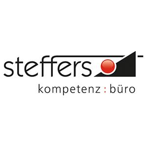 Bild von Steffers GmbH & Co.KG Büroeinrichtung