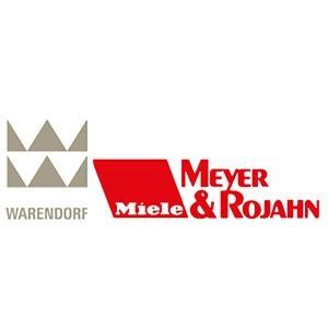 Bild von Meyer & Rojahn GmbH Allround-Service