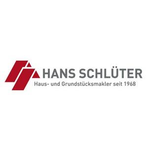 Bild von Schlüter Hans Immobilien