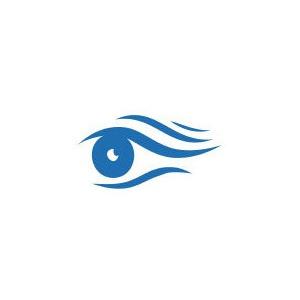 Bild von El Mougharbel M. Dr.med. Augenarzt