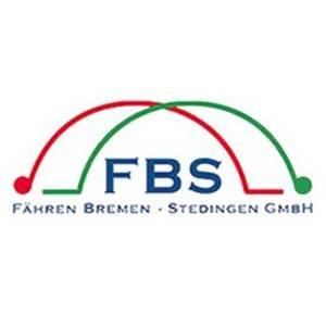 Bild von Fähren Bremen-Stedingen GmbH