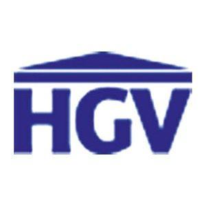 Bild von Handwerker Grundstücks-Verwaltung H.G.V. GmbH