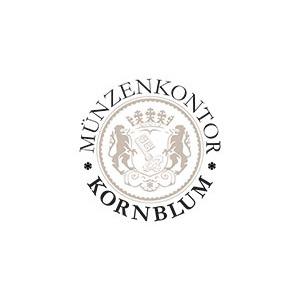 Bild von Münzenkontor Kornblum