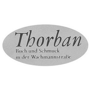 Bild von Thorban Buch u. Schmuck GmbH