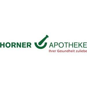 Bild von Horner Apotheke Inh. Sebastian Köhler e.K.