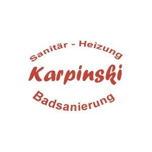 Bild von Karpinski GbR Holger u. Wilhelm