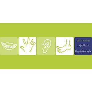 Bild von Kadiri Doris Praxis für Logopädie