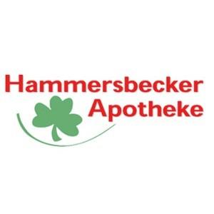 Bild von Hammersbecker Apotheke