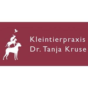 Bild von Kruse Tanja Dr. Tierarztpraxis
