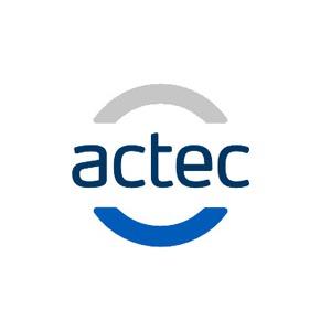 Bild von actec GmbH