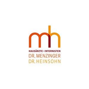 Bild von Dr. med. Uwe Menzinger Facharzt für Innere Medizin