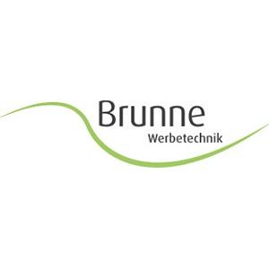 Bild von Brunne Werbetechnik GbR Dagny Brunne & René Gnauck Außenwerbung, Lichtwerbung, Fahrzeugbeschriftungen