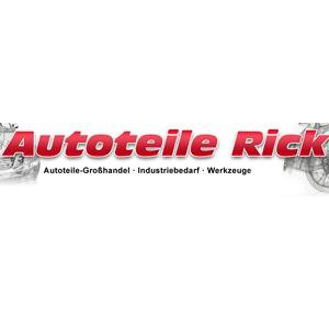 Bild von Rick Autoteile