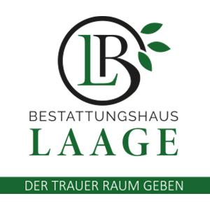 Bild von Huchtinger Bestattungshaus Laage & Briege