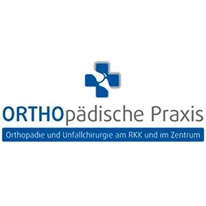 Bild von Saxler R. Dr.med. u. Reinecke P. Dr.med. Ärzte für Orthopädie