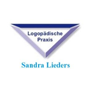Bild von Lieders Sandra Logopädische Praxis