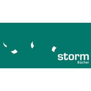 Bild von Storm GmbH Buchhandlung