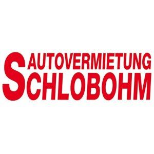 Bild von AUTOVERMIETUNG SCHLOBOHM, Transporter / LKW / Anhänger