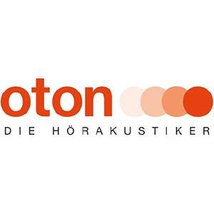 Bild von oton Die Hörakustiker GmbH