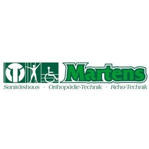 Bild von Orthopädie-Technik Martens GmbH