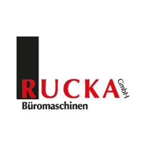 Bild von RUCKA Büromaschinen GmbH