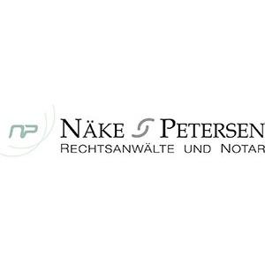 Bild von Näke, Petersen Rechtsanwälte und Notar