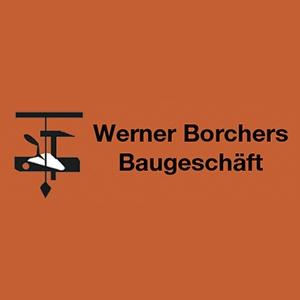 Bild von Werner Bochers Baugeschäft