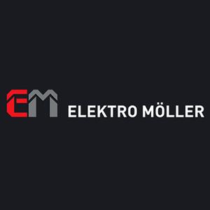 Bild von Elektro Möller GmbH & Co. KG