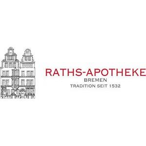 Bild von Raths-Apotheke