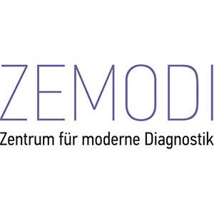 Bild von ZEMODI Zentrum für moderne Diagnostik MRT und MR/PET