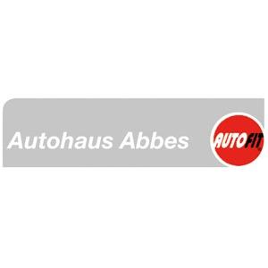 Bild von Autohaus Abbes GmbH & Co.KG