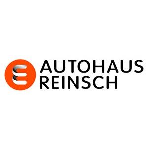 Bild von Autohaus Reinsch GmbH