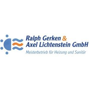 Bild von Ralph Gerken & Axel Lichtenstein GmbH Heizung / Sanitär
