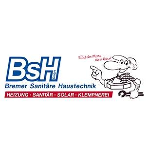 Bild von Bremer Sanitäre Haustechnik GmbH