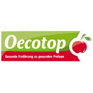 Bild von Oecotop Naturkostladen