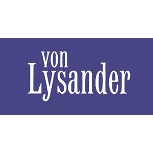 Bild von von Lysander men´s wear Hochzeits- und Eventmode