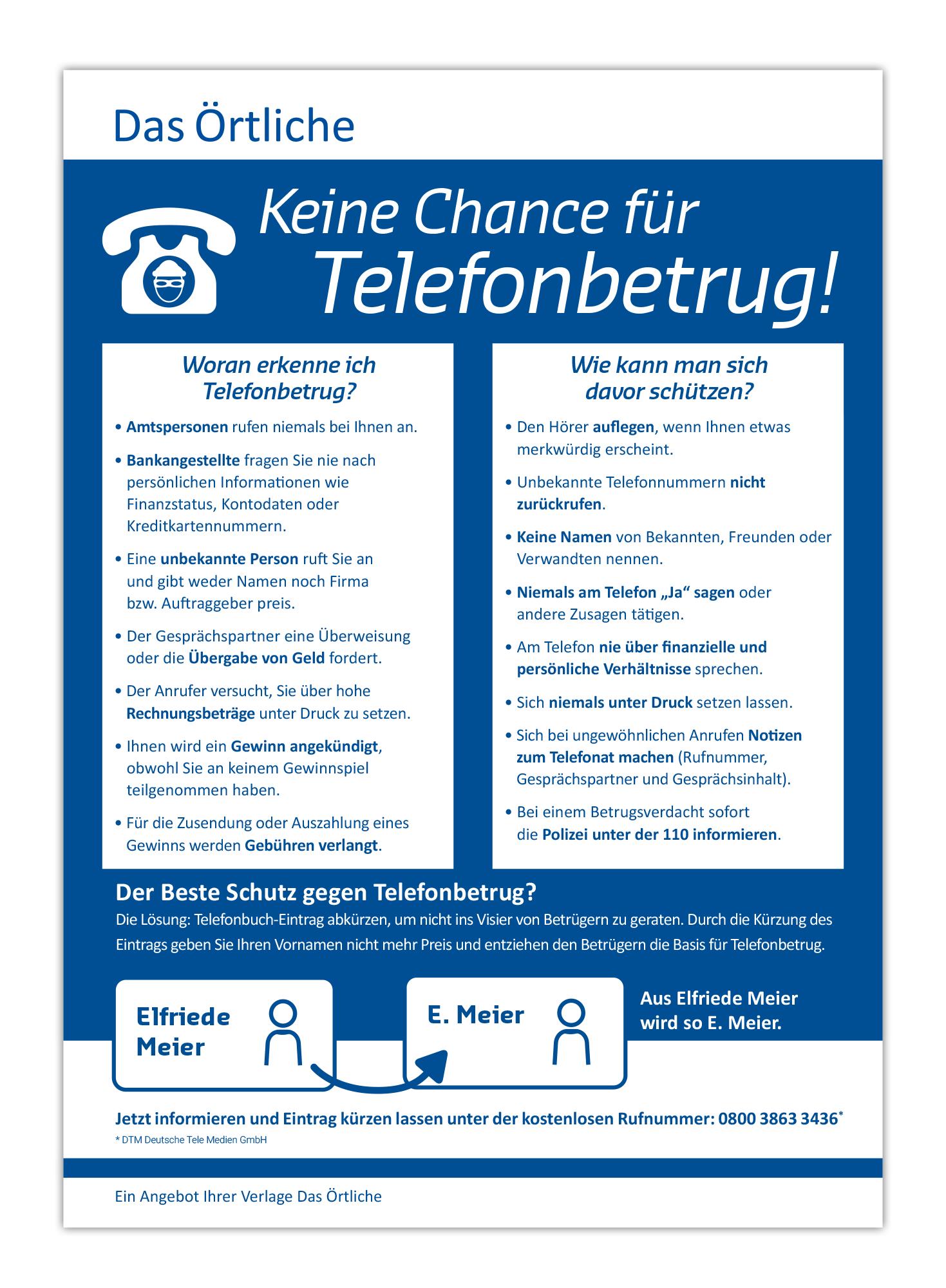 flyer-telefonbetrug