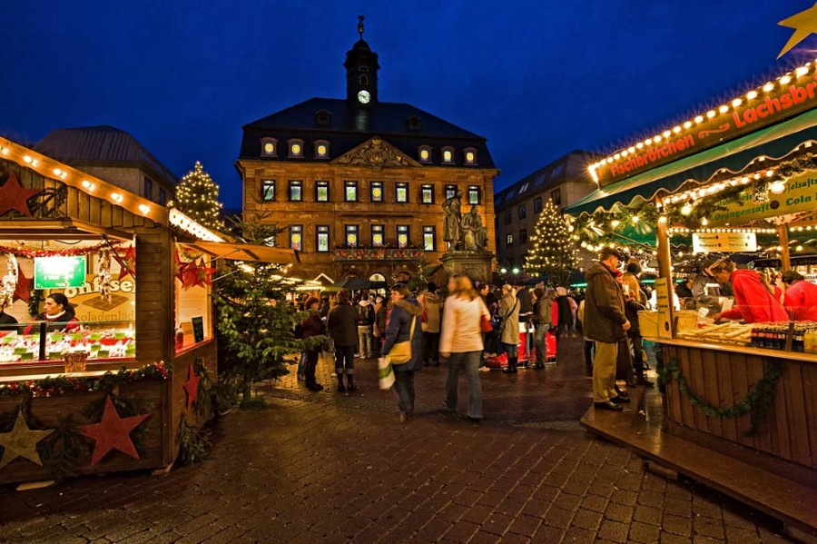 Weihnachtsmarkt Hanau.Weihnachtsmarkt Hanau Infos Und Bewertungen Von Das örtliche