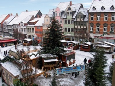 weihnachtsmarkt in helmstedt infos und bewertungen von das rtliche. Black Bedroom Furniture Sets. Home Design Ideas
