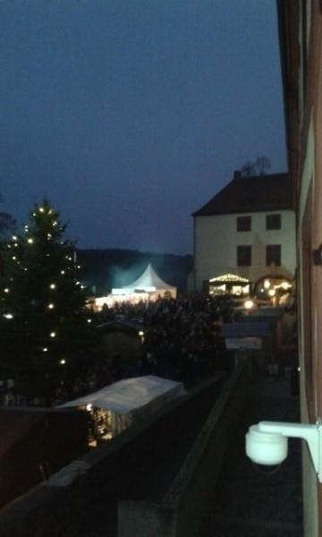 Weihnachtsmarkt Bad Iburg.Weihnachtsmarkt Iburger Advent Infos Und Bewertungen Von Das