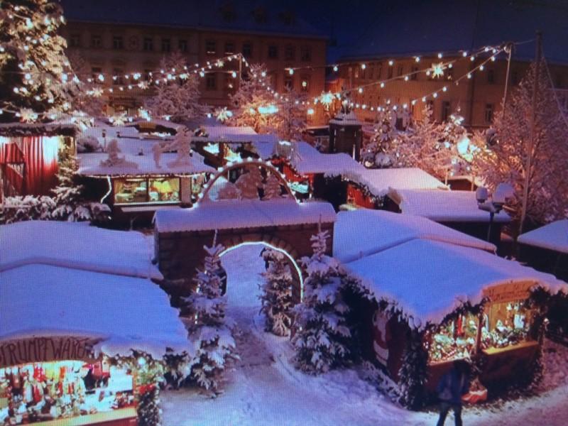 weihnachtsmarkt berlin kulturbrauerei