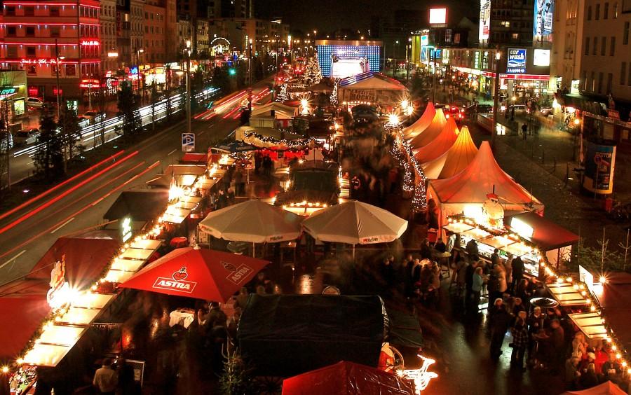 St Pauli Weihnachtsmarkt öffnungszeiten.Santa Pauli Süßer Die Glocken Nie Klingen Infos Und Bewertungen