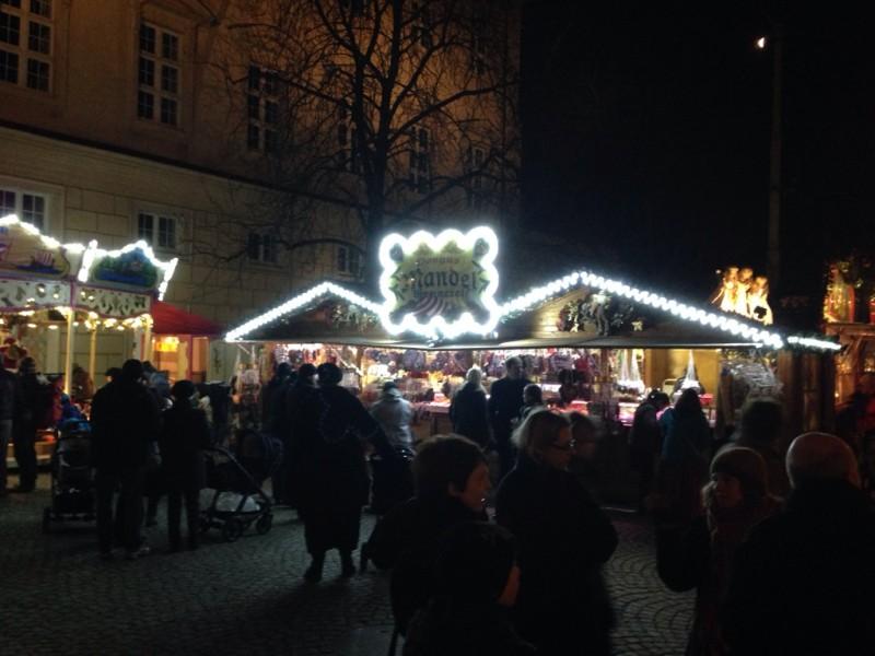 Karlsruhe Weihnachtsmarkt.Mittelalterlicher Weihnachtsmarkt Karlsruhe Durlach Infos Und