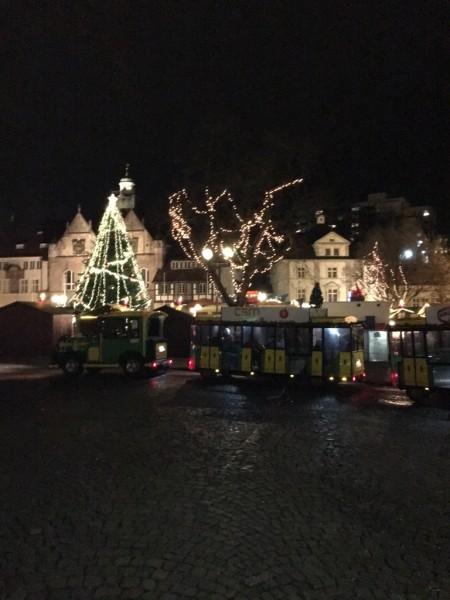 Bergisch Gladbach Weihnachtsmarkt.Weihnachtsmarkt In Bergisch Gladbach Infos Und Bewertungen Von Das