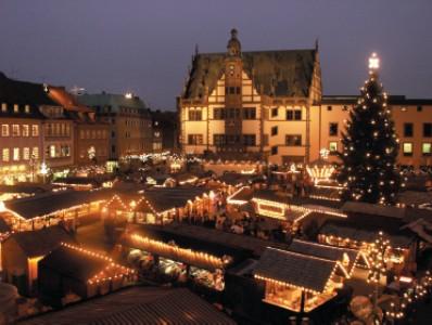 schweinfurter weihnachtsmarkt infos und bewertungen von das rtliche. Black Bedroom Furniture Sets. Home Design Ideas