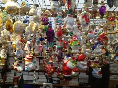 Bamberg Weihnachtsmarkt.Bamberger Weihnachtsmarkt Infos Und Bewertungen Von Das örtliche