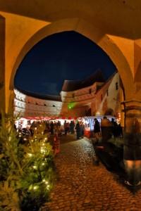 Naumburger Weihnachtsmarkt.Weihnachtsmarkt Und Advent In Den Höfen Infos Und Bewertungen Von