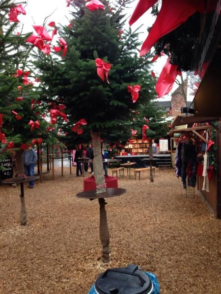 Weihnachtsmarkt Varel.Vareler Adventsmarkt Infos Und Bewertungen Von Das örtliche
