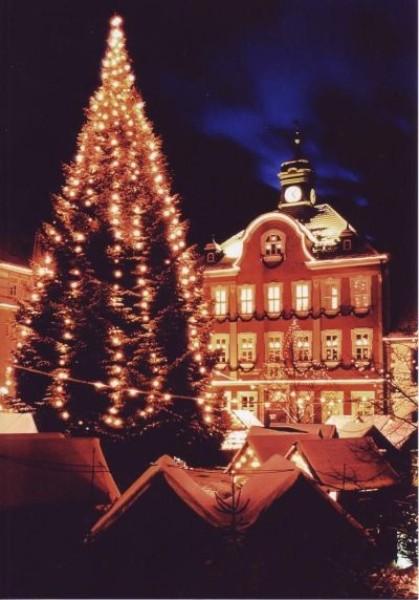 Suhl Weihnachtsmarkt.Sühler Chrisamelmart Infos Und Bewertungen Von Das örtliche